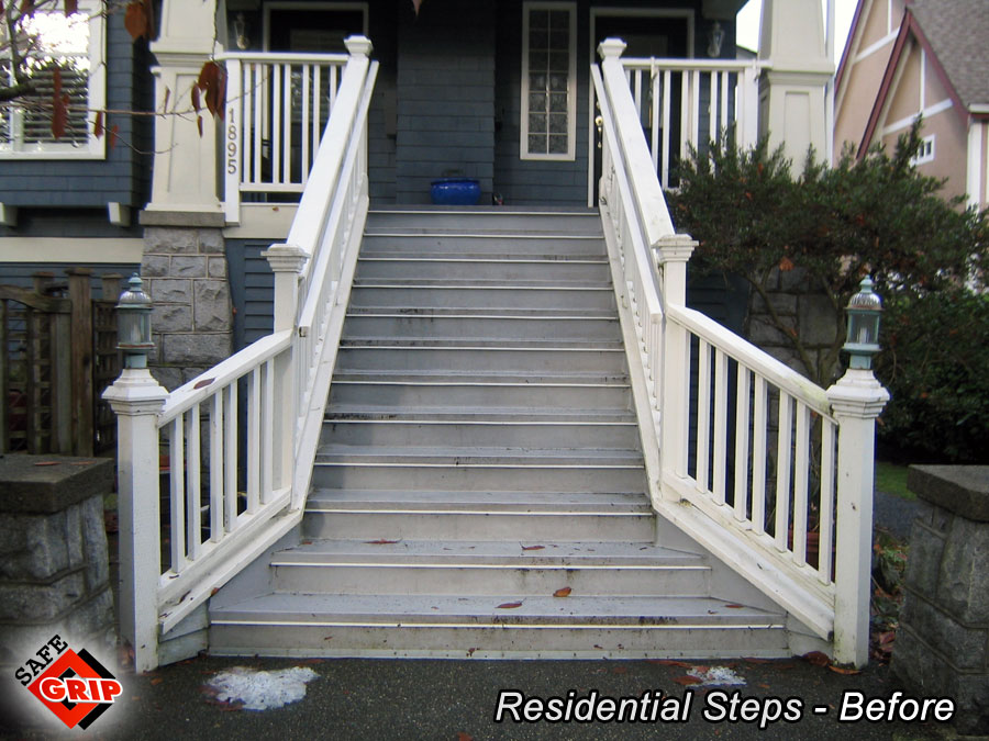 Residential-Steps-Before-Safe-Grip-02