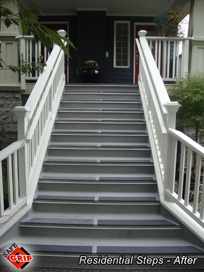 Residential-Steps-after-Safe-Grip
