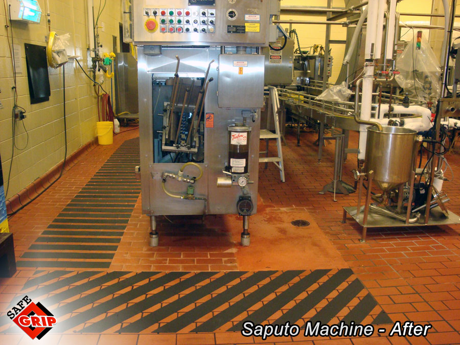 Saputo-Safe-Grip-1-Machine-3-After