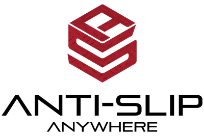 logo2-website400