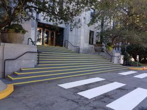 2016-09-05 Vancouver City Hall Complete ASC625 (1)