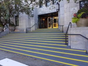 2016-09-05 Vancouver City Hall Complete ASC625 (2)