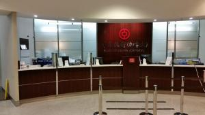 Bank of China Before Safe Tile Oct. 2014 (19)