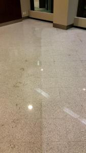 Bank of China Before   After Safe Tile Oct. 2014 (1)