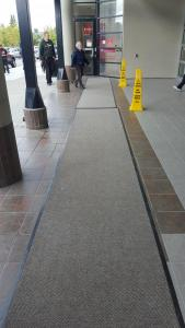 Brentwood Shopping Ctr  Safe Tile (1)