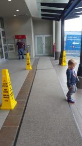 Brentwood Shopping Ctr  Safe Tile (5)
