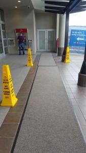 Brentwood Shopping Ctr  Safe Tile (6)