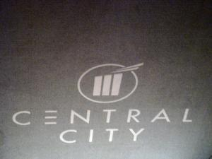 Central City (1)