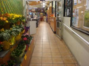 Choices Market Vancouver 010