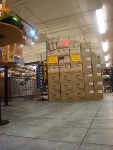Choices Market Vancouver 028