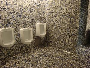 Simon Fraser University  After Safe Tile (6)